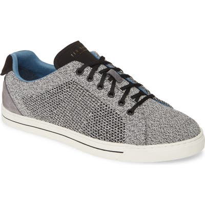 Ted Baker London Chinat Sneaker, Grey