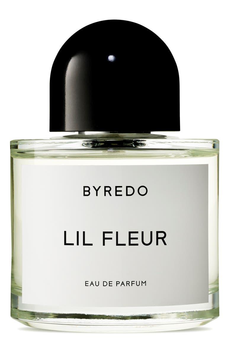 BYREDO Lil Fleur Eau de Parfum, Main, color, No Color