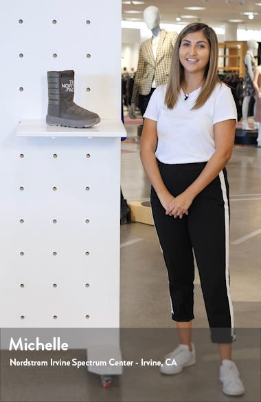Ozone Park Waterproof Boot, sales video thumbnail