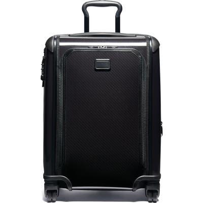 Tumi Tegra-Lite Medium Trip 22-Inch Expandable Four Wheel Carry-On - Black