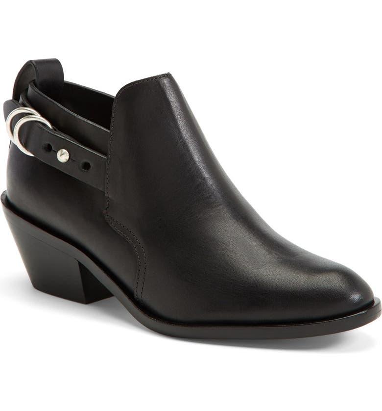 RAG & BONE 'Sullivan' Boot, Main, color, 001