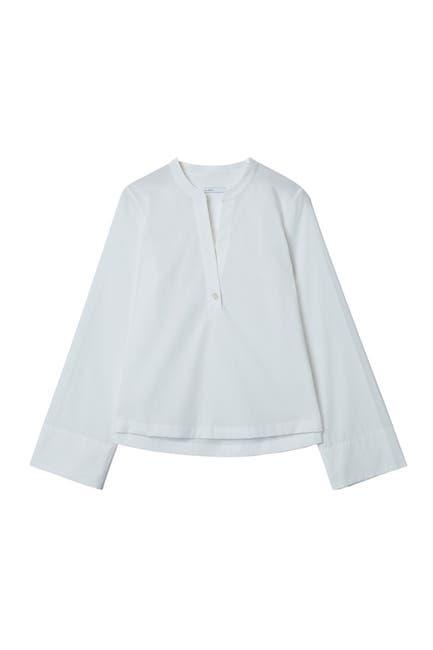 Image of BLDWN Kai Shirt