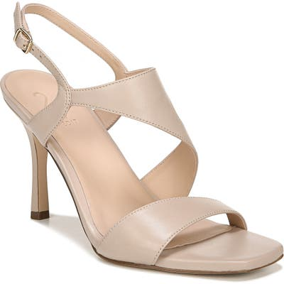27 Edit Lanie Sandal- Grey