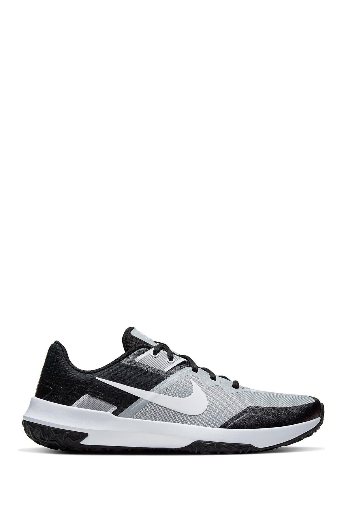 Nike | Varsity Compete Training 3
