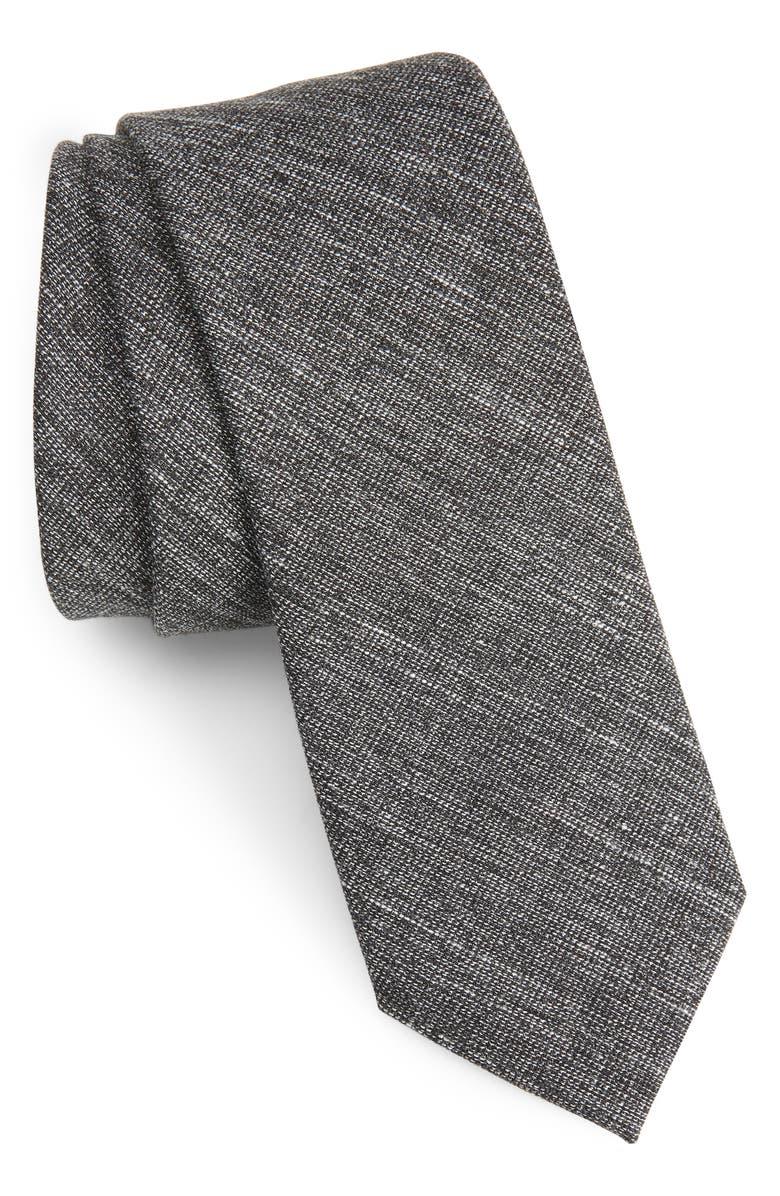 1901 Bloodstone Tie, Main, color, 020