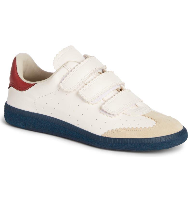 14f403807e Isabel Marant Beth Sneaker (Women) | Nordstrom