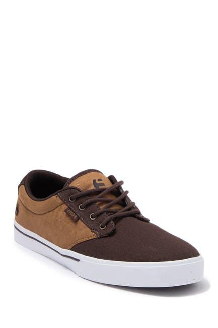 Image of Etnies Jameson 2 Eco Sneaker