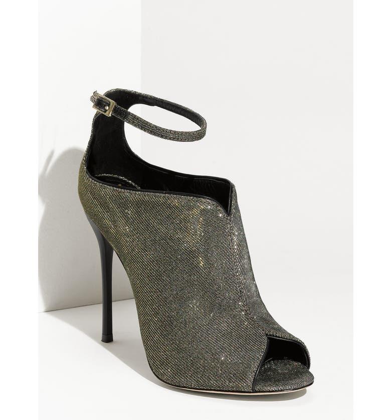 B BRIAN ATWOOD 'Liese' Sandal, Main, color, 040