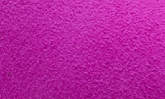 PARTY PINK SUEDE