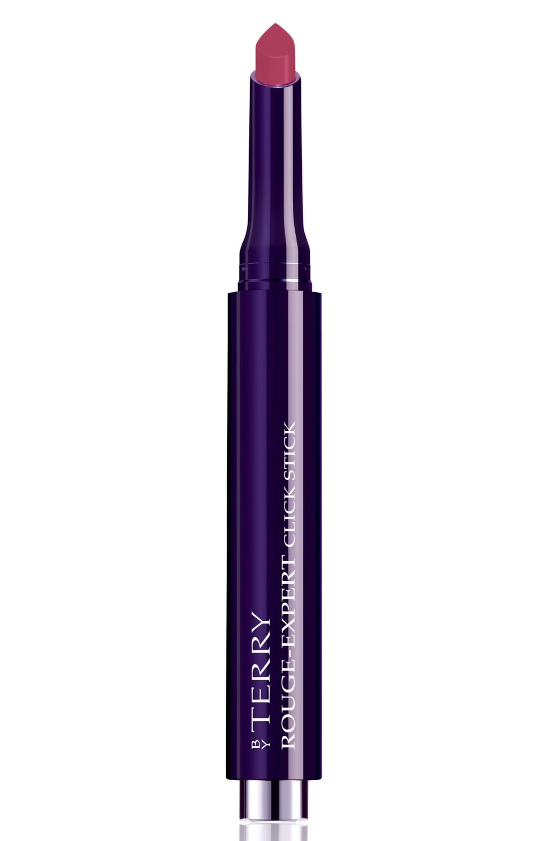 Rouge Expert Click Stick Lipstick