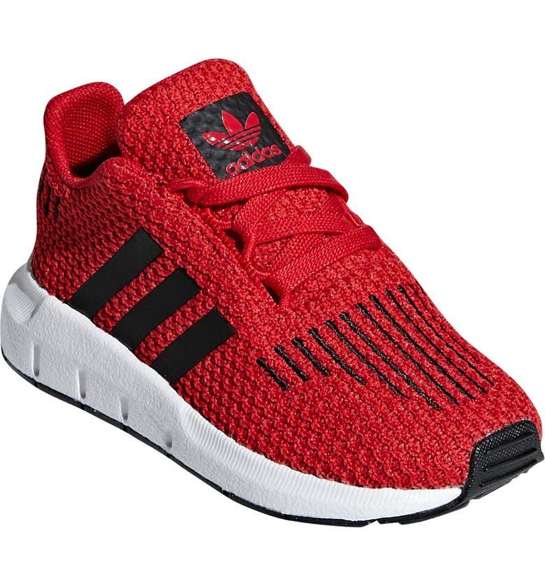 ADIDAS Swift Run Sneaker, Main, color, 610