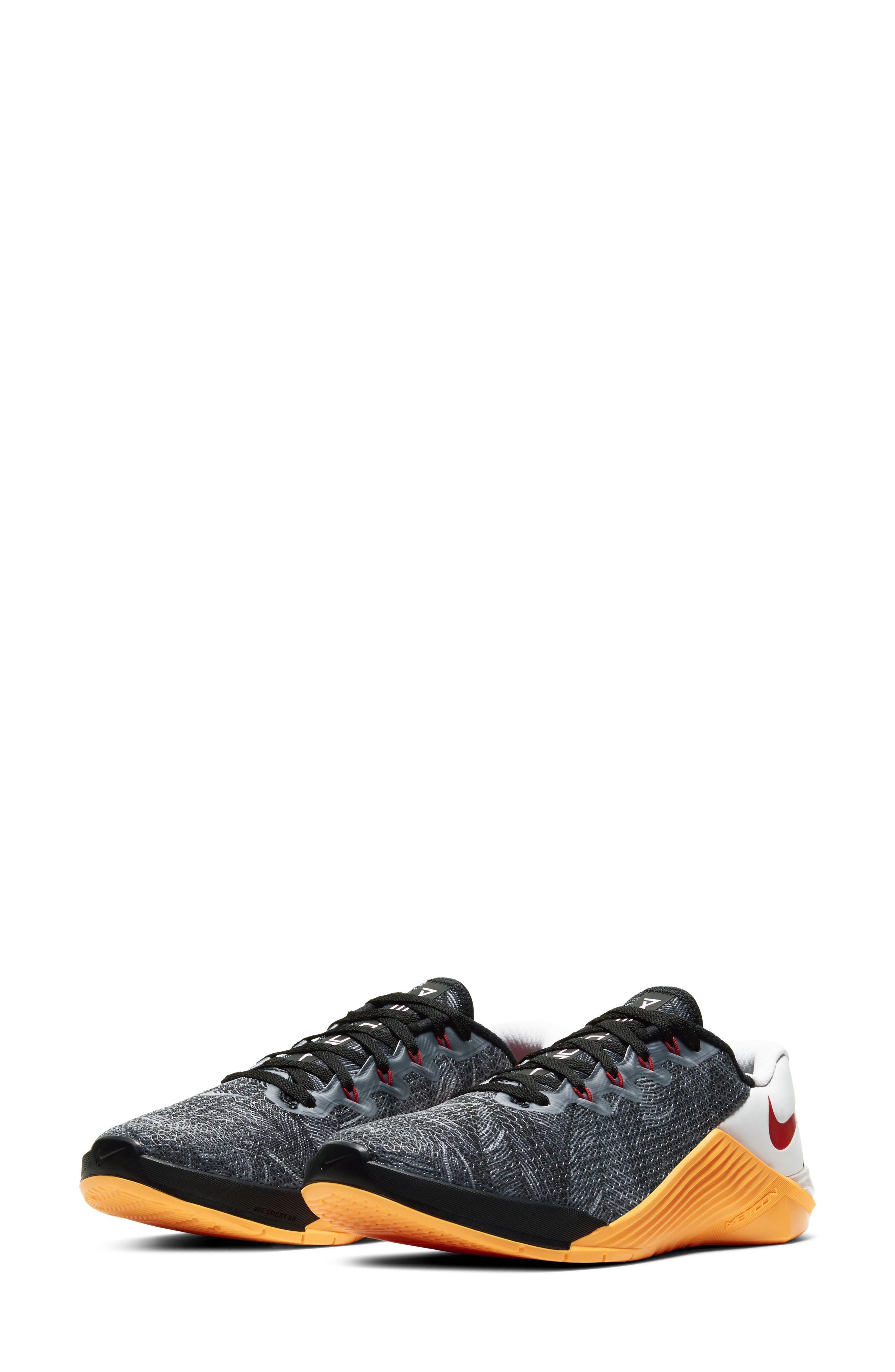 Nike Metcon 5 Training Shoe (Women