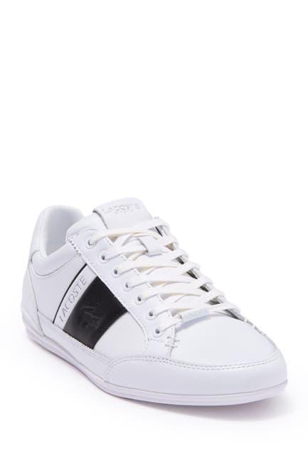 Image of Lacoste Chaymon Premium Sneaker