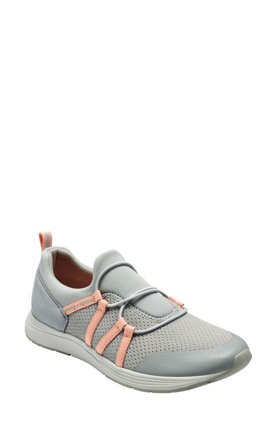Easy Spirit Sneakers LUANNE SLIP-ON SNEAKER