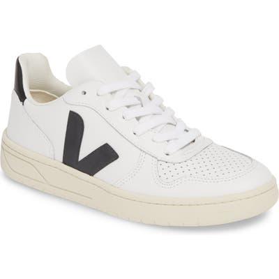 Veja V-10 Sneaker, / 6 Men