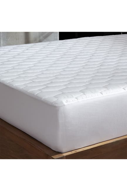 Image of Rio Home Hotel Laundry(R) Allergy Waterproof Mattress Pad - Twin XL