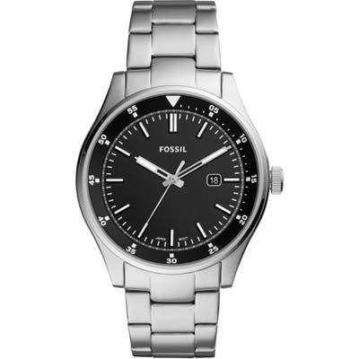Fossil Belmar Bracelet Watch, 4m