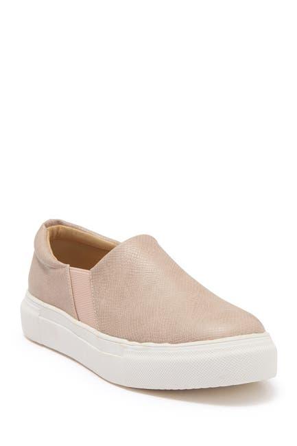 Image of Catherine Malandrino Grate Slip-On Sneaker