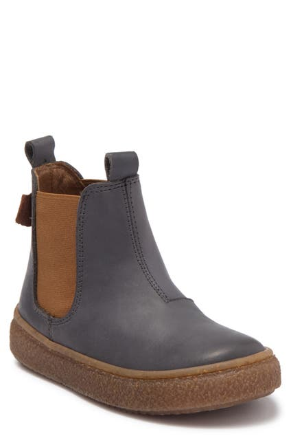 Image of Naturino Figus Chelsea Boot