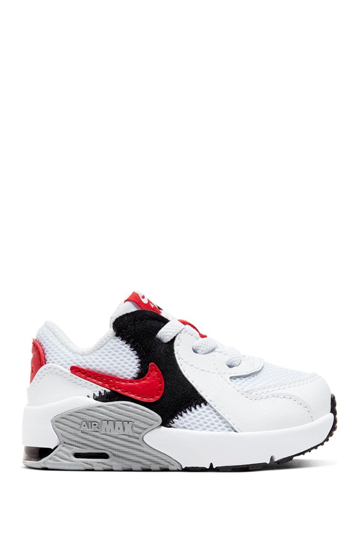 Nike   Air Max Excee Sneaker