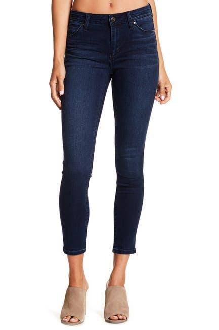 Image of Joe's Jeans Skinny Ankle Jeans
