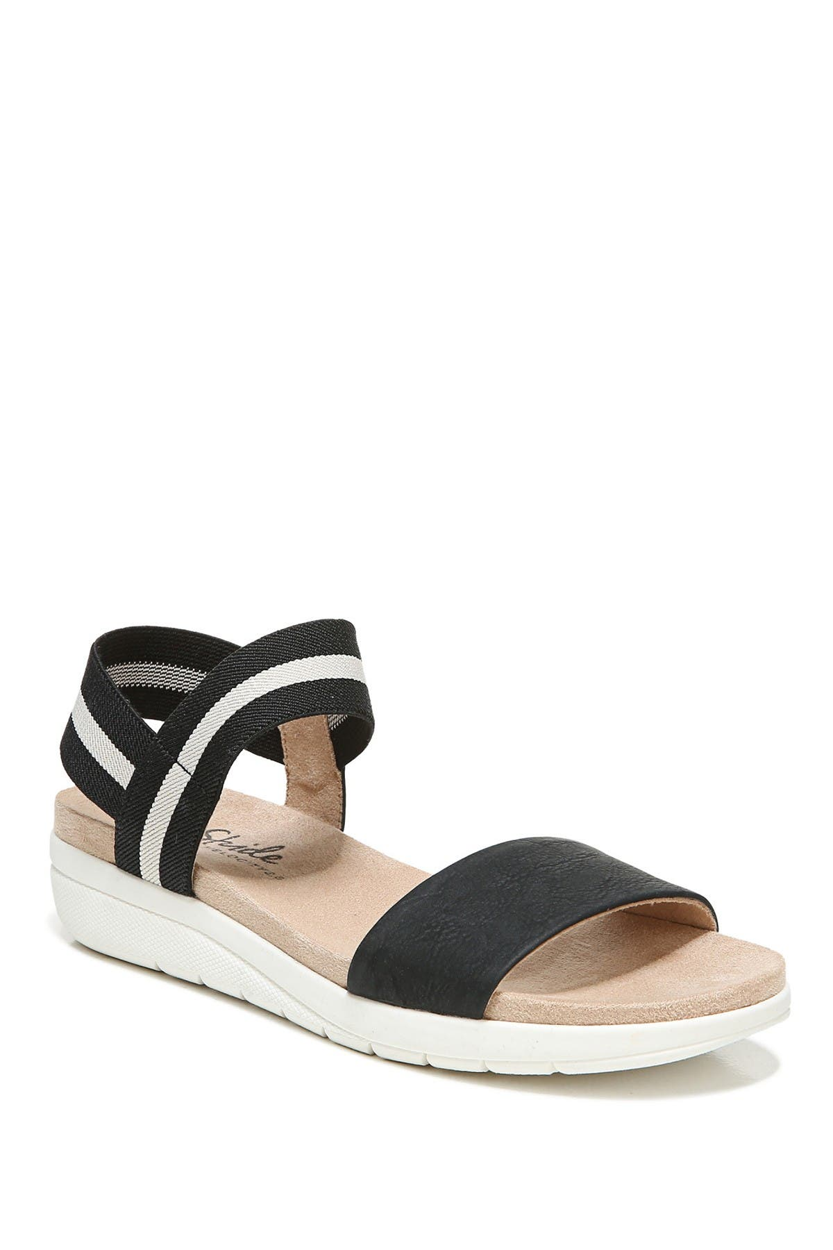 Image of LifeStride Pure Sandal