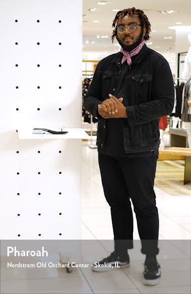 Liane Crystal Slide Sandal, sales video thumbnail