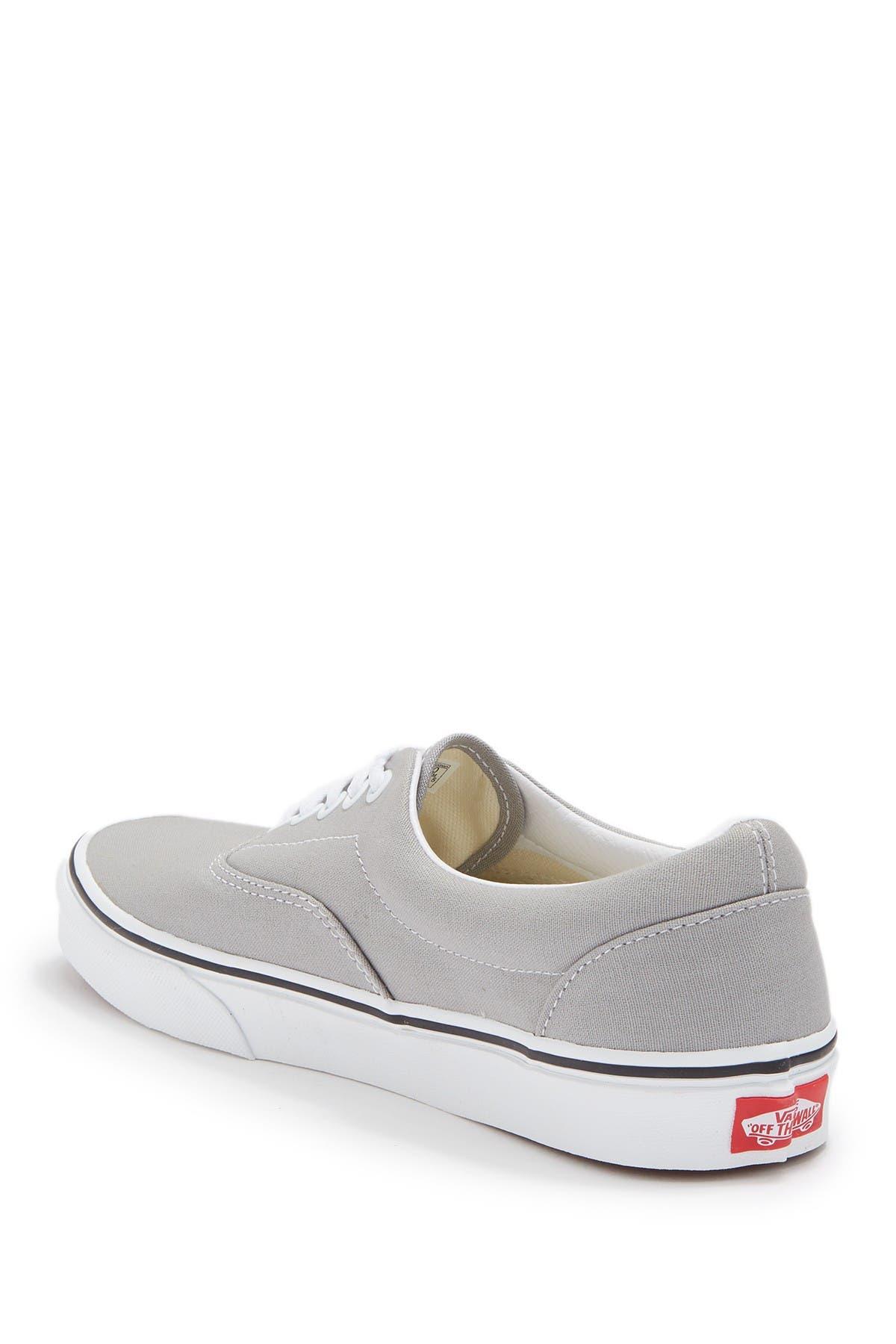 Image of VANS Era Drizzle Shoe