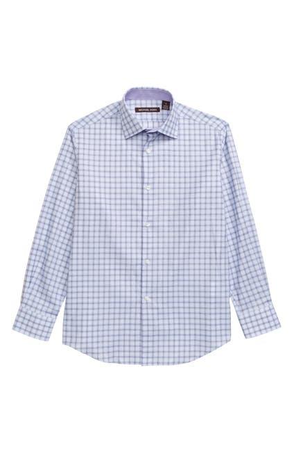 Image of Michael Kors DRESS SHIRT