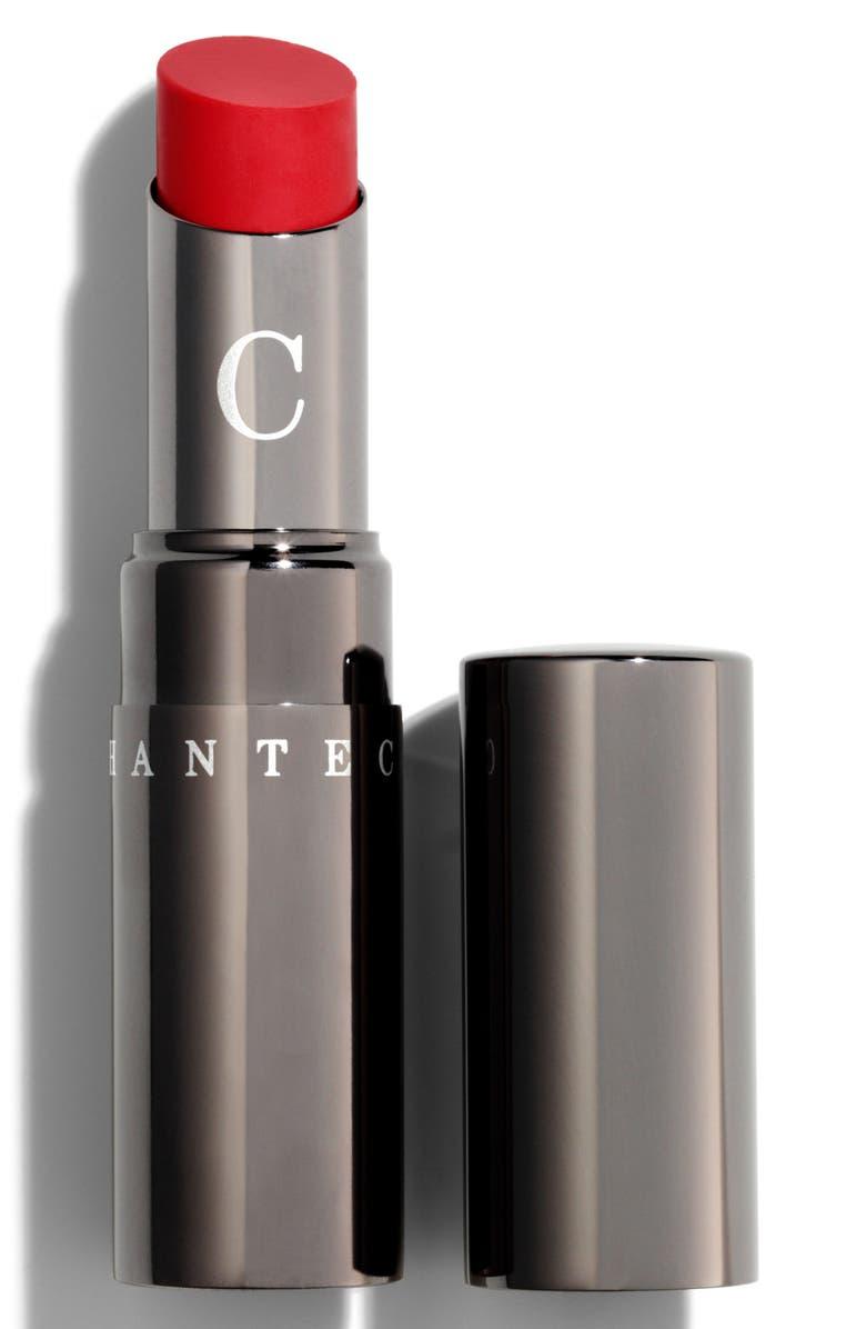 CHANTECAILLE Lip Chic Lip Color, Main, color, AMARYLLIS
