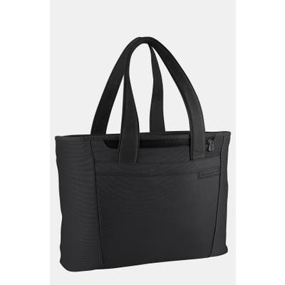 Briggs & Riley Baseline Large Shopping Tote -