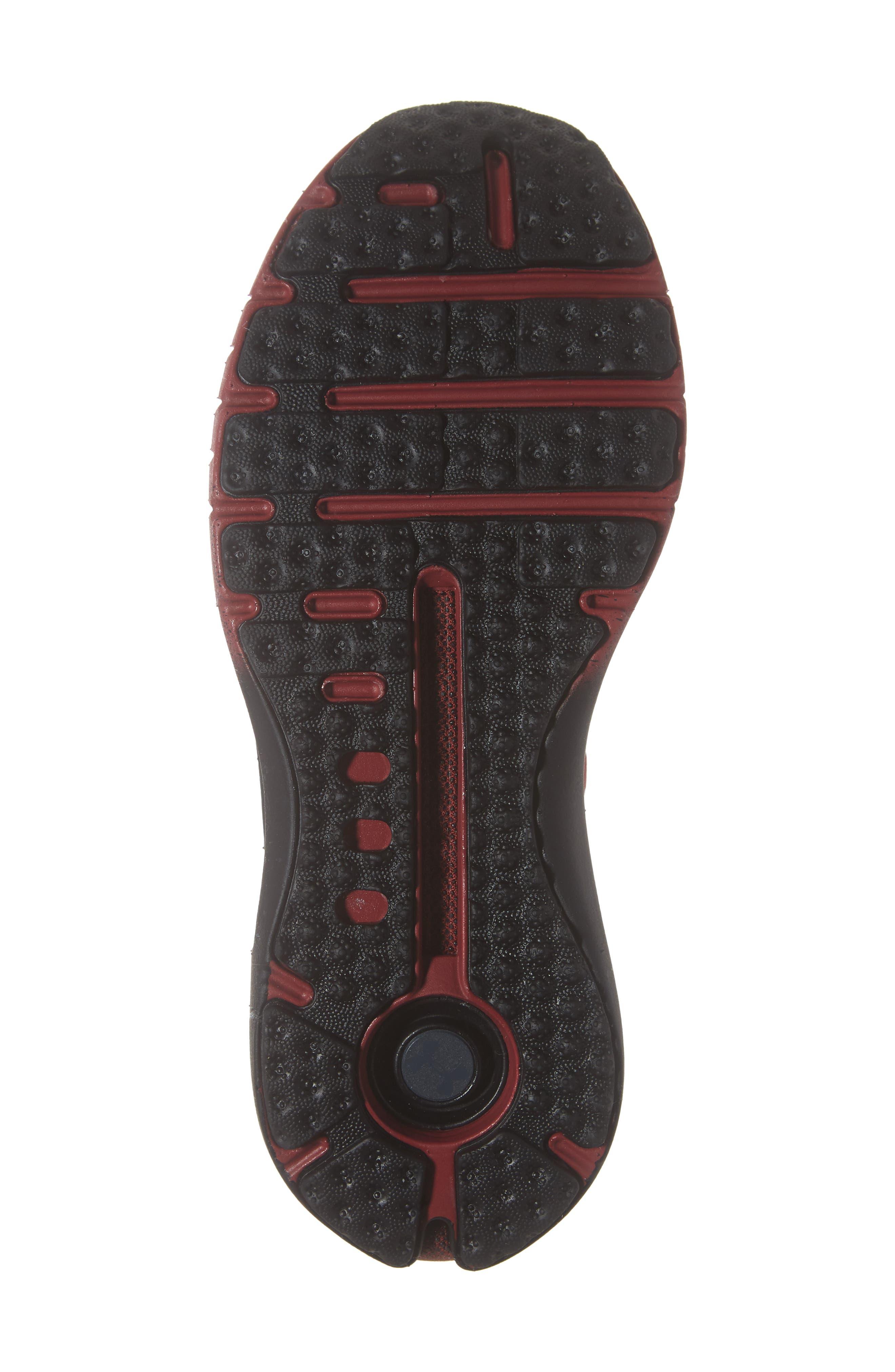 ,                             HOVR Phantom NC Sneaker,                             Alternate thumbnail 6, color,                             602
