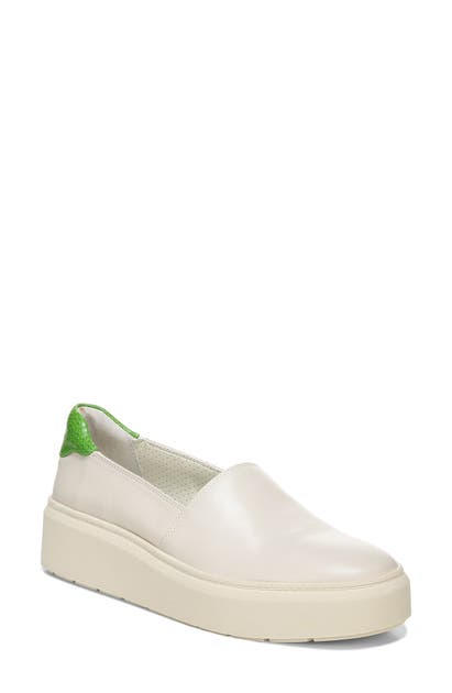 Franco Sarto Wedges LODI SLIP-ON SNEAKER