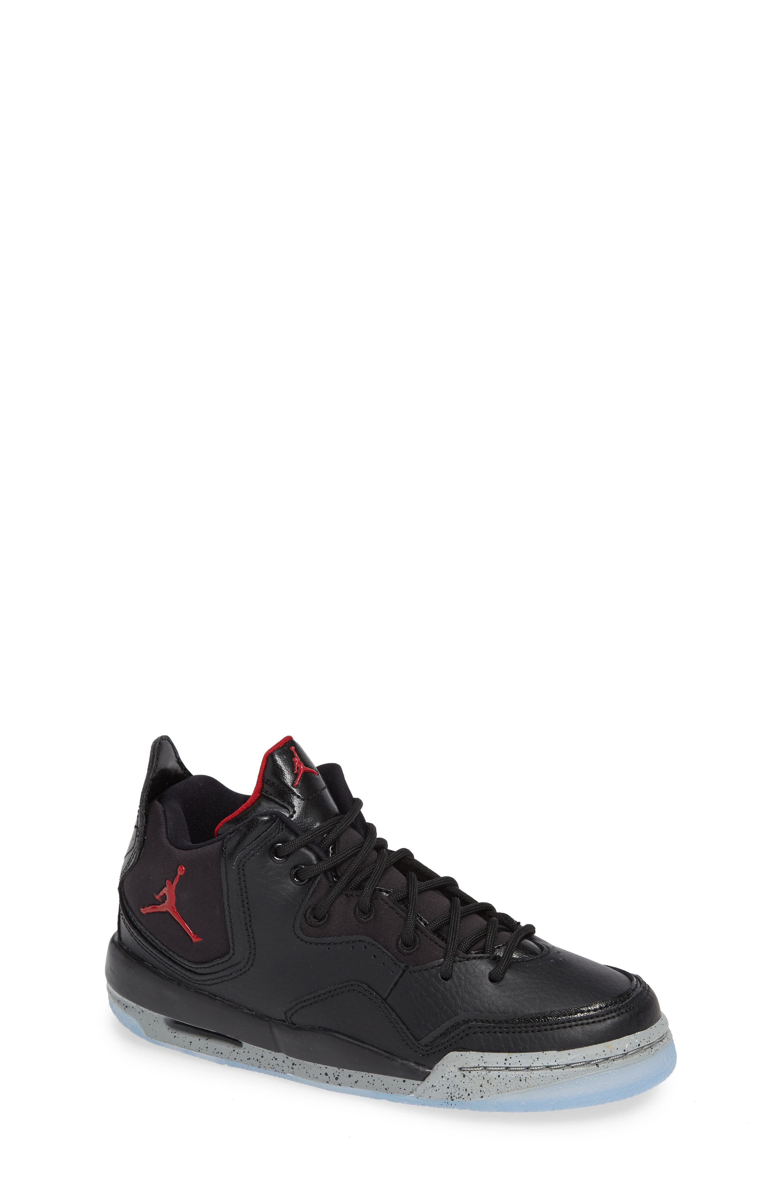 Nike Air Jordan Courtside 23 Sneaker