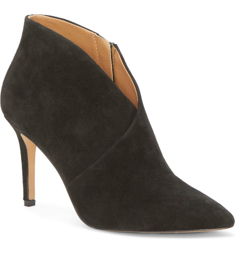 JESSICA SIMPSON Layra Bootie, Main, color, 004