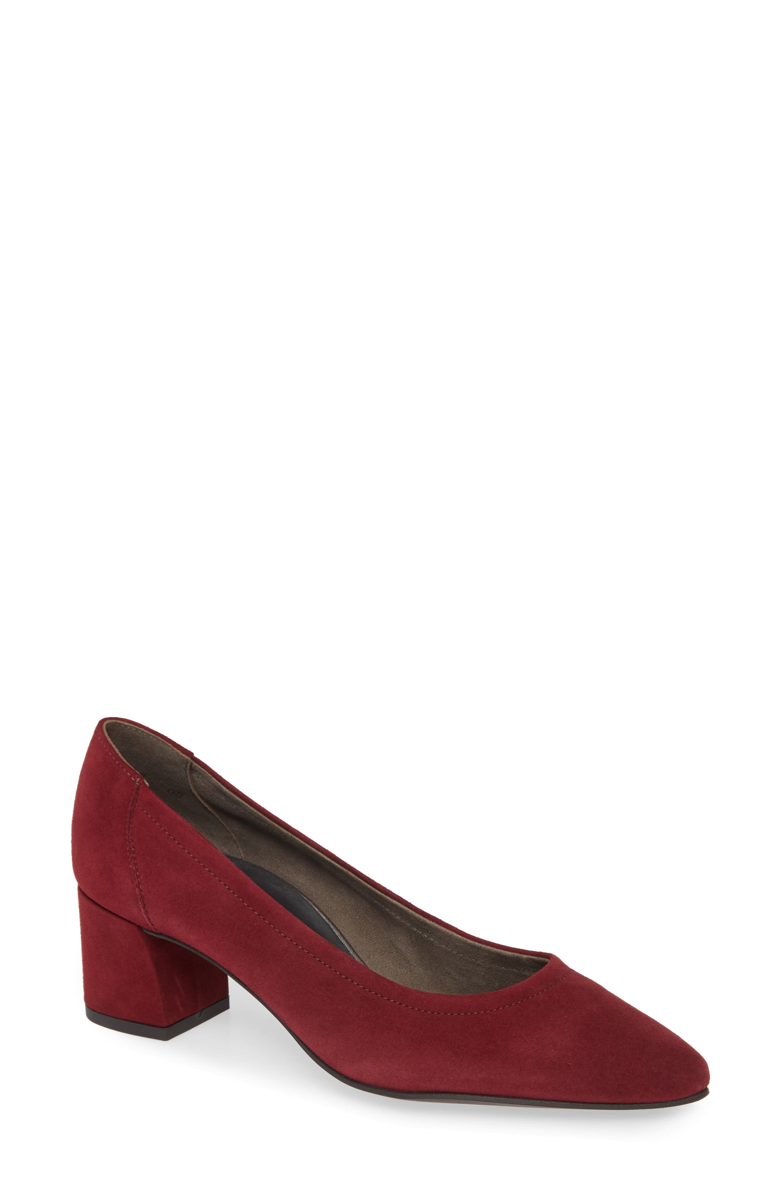 Paul Green Tammy Pump (Women)