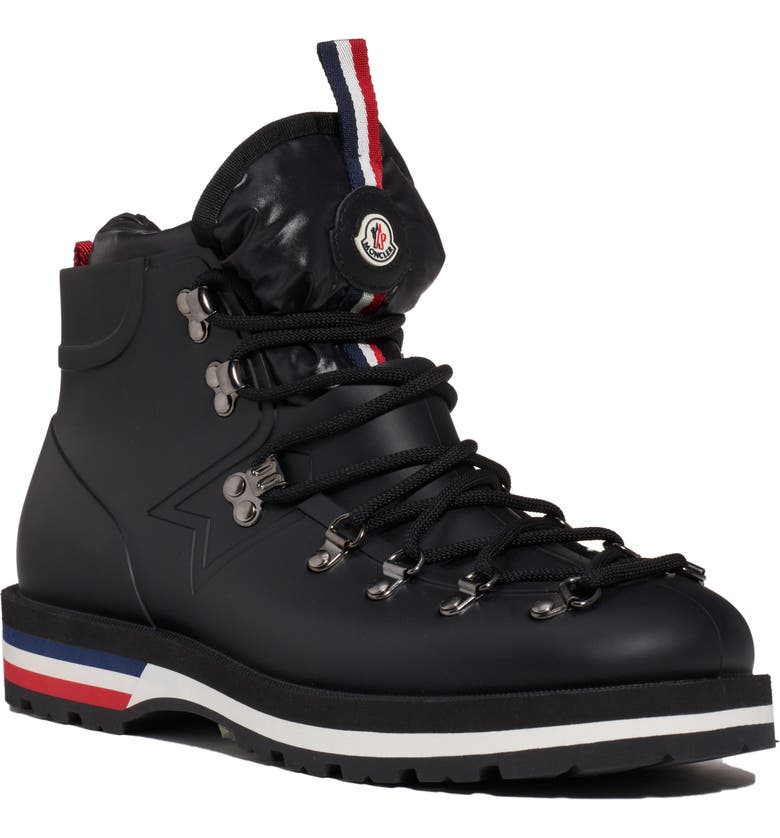 MONCLER Henoc Boot, Main, color, BLACK/ BLACK/ BLACK