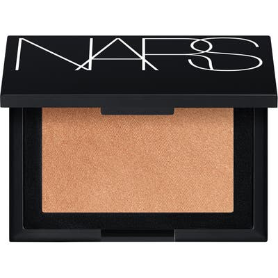 Nars Highlighting Powder - Ibiza