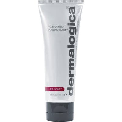 Dermalogica Multivitamin Thermafoliant(TM) Exfoliant