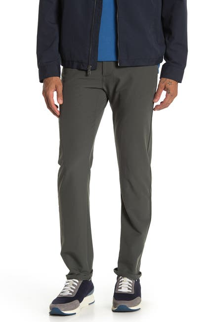 "Image of Dockers Smart 360 Tech Pants - 30-32"" Inseam"