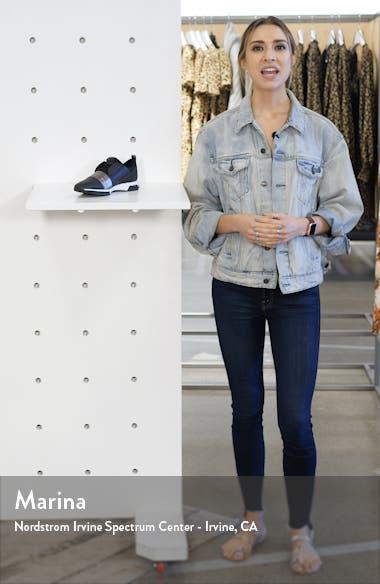 Cepall Sneaker, sales video thumbnail