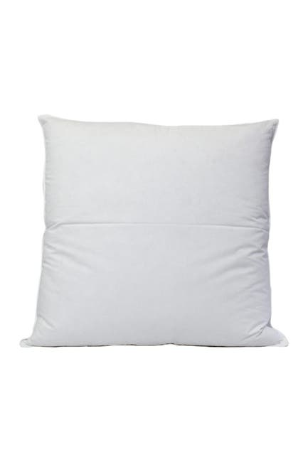 Image of Belle Epoque Cirus Down Pillow Medium Euro