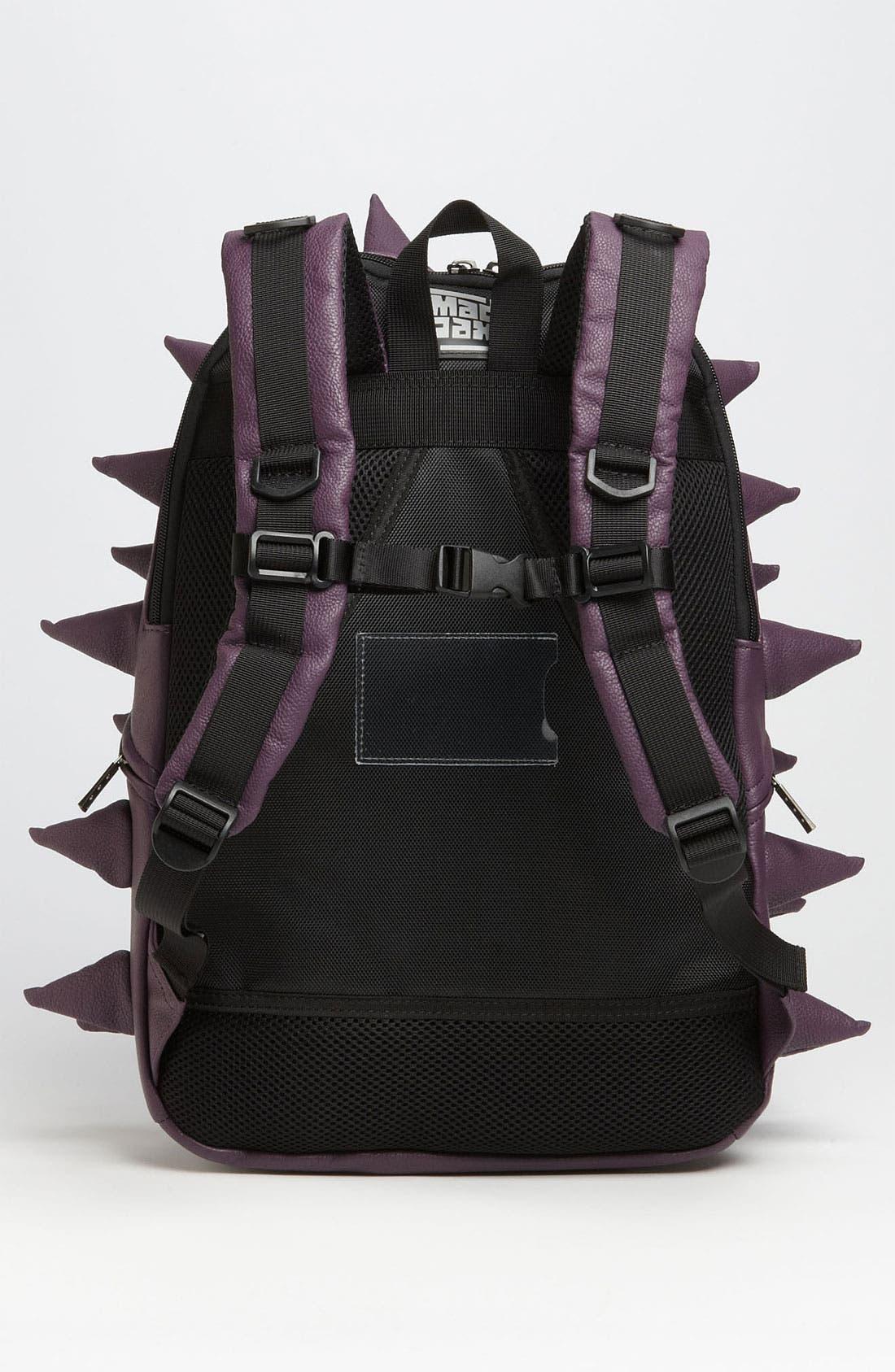 ,                             Dinosaur Backpack,                             Alternate thumbnail 9, color,                             500