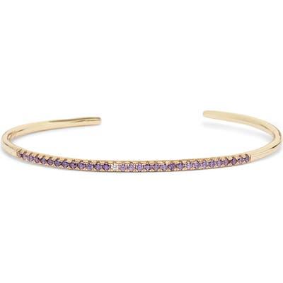 Bracha Living Color Crystal Bracelet