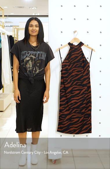 Sammie Halter Dress, sales video thumbnail