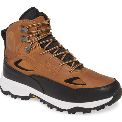 Pajar Towers Waterproof Boot