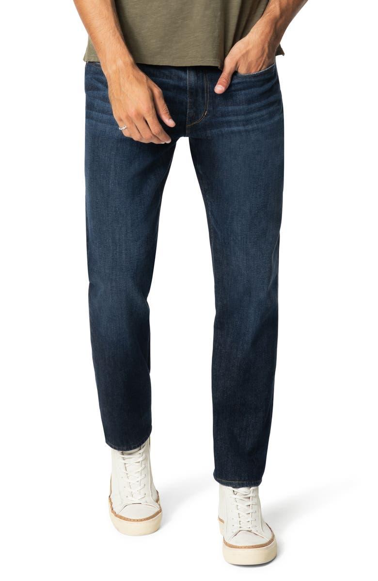 JOE'S The Classic Straight Leg Jeans, Main, color, PARIS