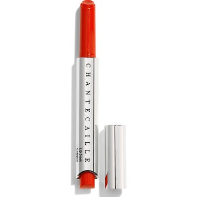 Chantecaille Lip Sleek - Papaya