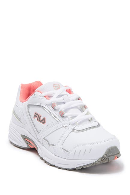 Image of FILA USA Talon 3 Sneaker - Wide Width Available