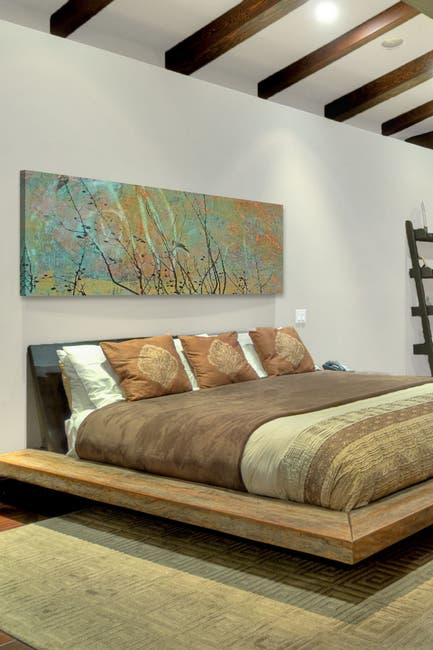 Image of Marmont Hill Inc. May Wall Art